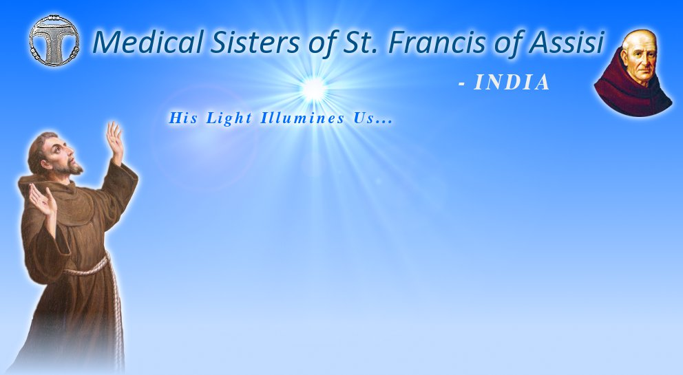 Medical Sisters of St Francis of Assisi